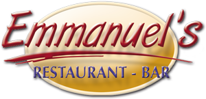 Emmanuel's Restaurant und Bar