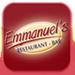 app-emmanuels-restaurant