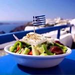 griechische-wochen-1